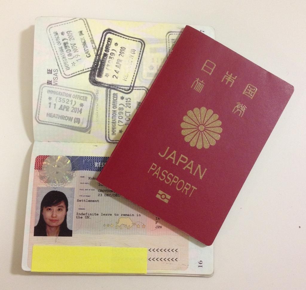 f:id:JapaneseUKpharmacist:20181217042128j:plain