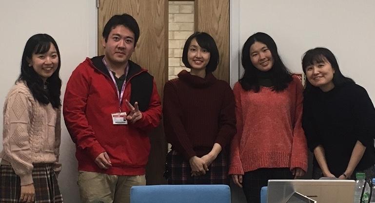 f:id:JapaneseUKpharmacist:20190208112446j:plain