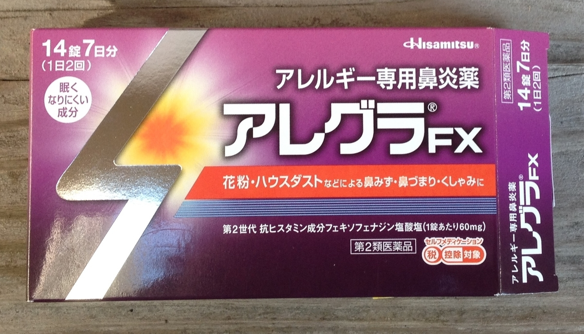 f:id:JapaneseUKpharmacist:20190331062559j:plain