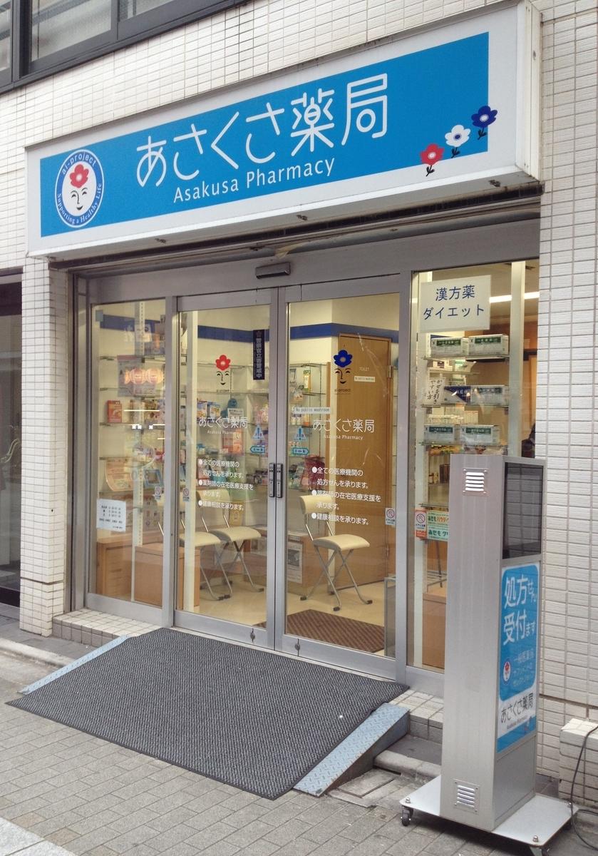 f:id:JapaneseUKpharmacist:20191020182307j:plain