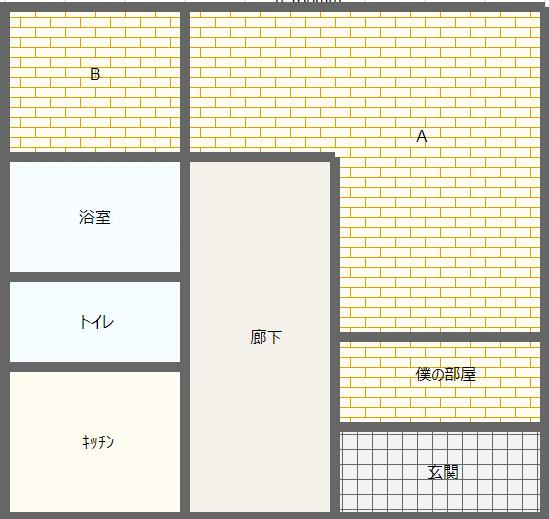 f:id:Japangary:20181217224141p:plain