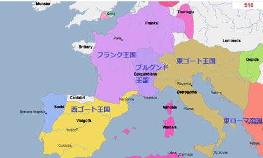 f:id:Japangary:20200518222709p:plain