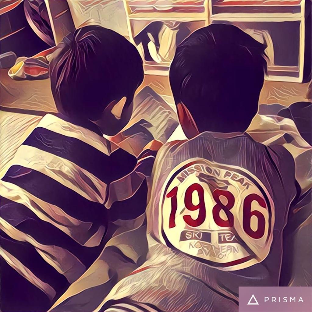 f:id:Jayk2016:20160821085833j:image