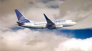 f:id:JetBlueairlines246:20210215174129j:plain