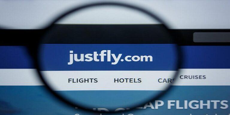 f:id:JetBlueairlines246:20210408200012j:plain