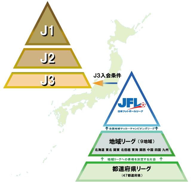 f:id:Jima-t:20210527202309j:plain