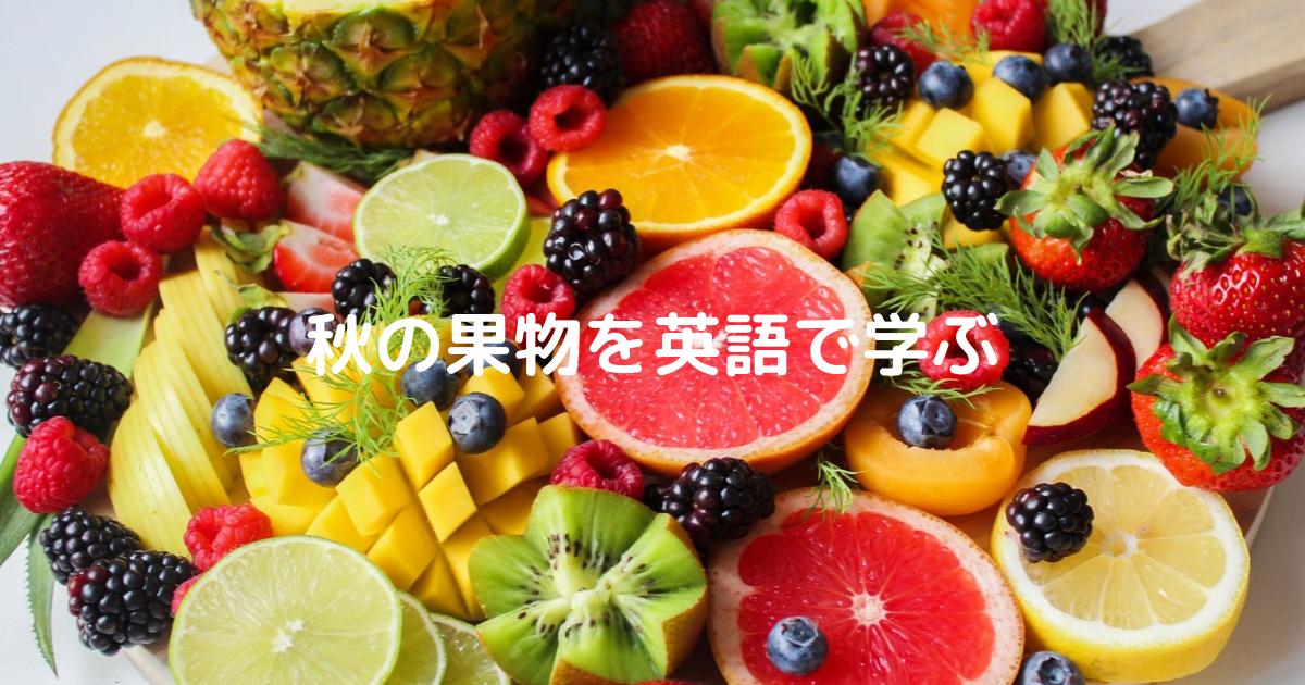 f:id:Jingjing:20210924214427p:plain
