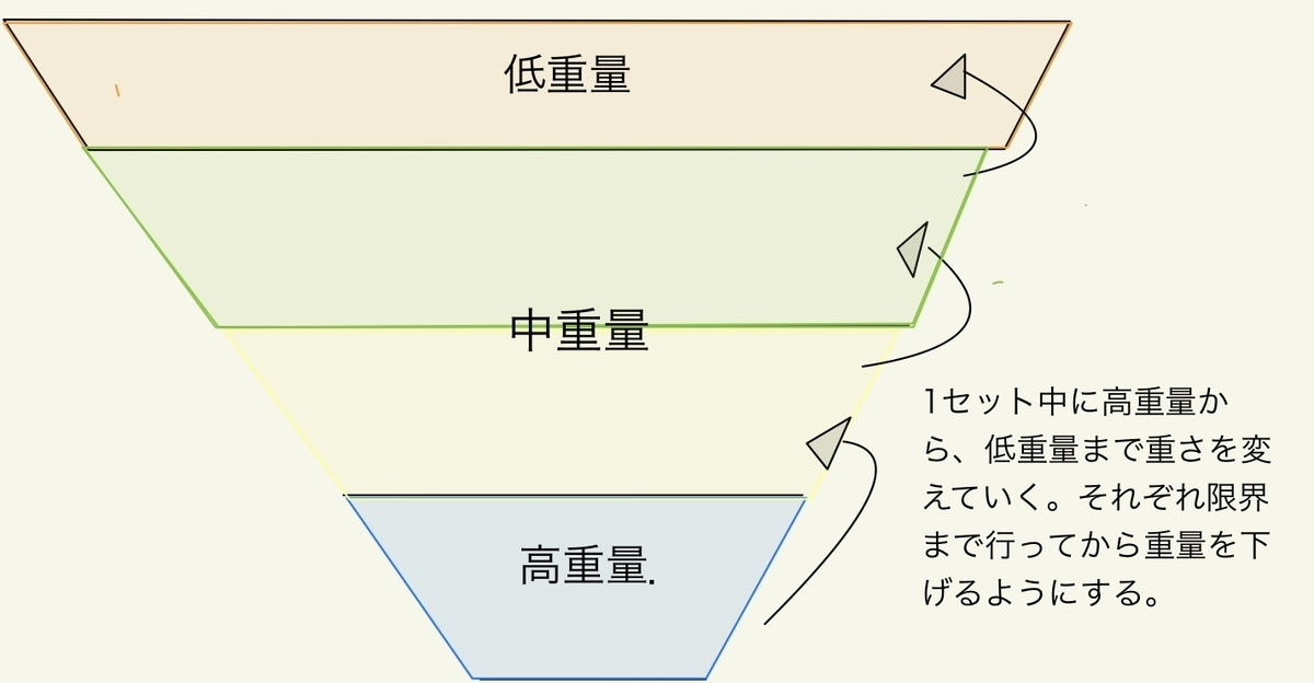 f:id:Jingjing:20210930225415j:plain
