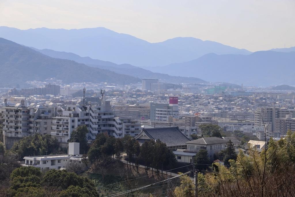 f:id:Jinichi:20190224193026j:plain