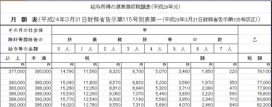 f:id:JinjiSan:20170223160021j:plain