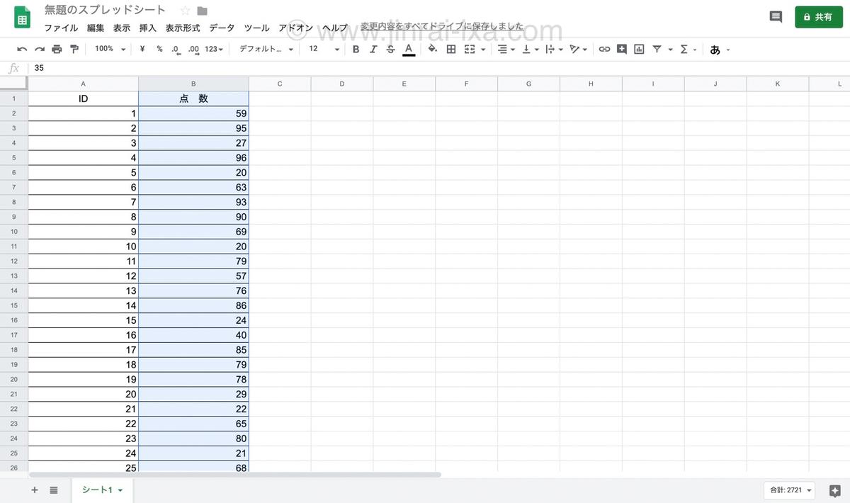 f:id:Jinrai-ixa:20200106154255j:plain