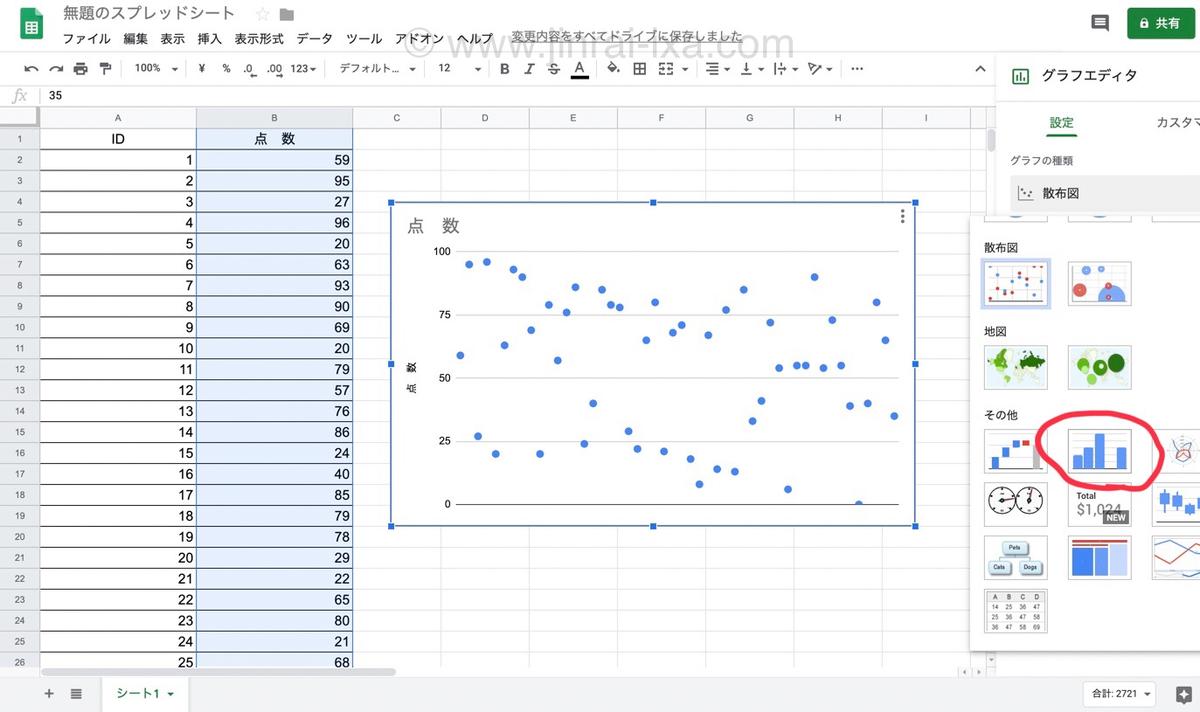 f:id:Jinrai-ixa:20200106154418j:plain