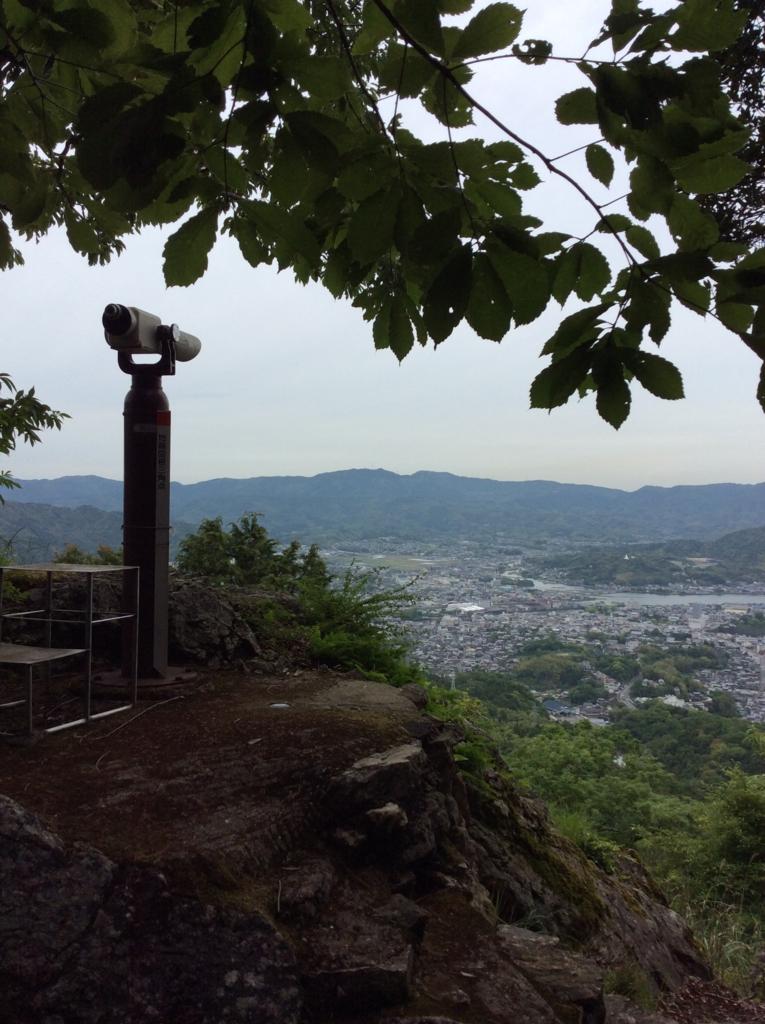 f:id:JinseiOmoshiroku69:20170516104538j:plain