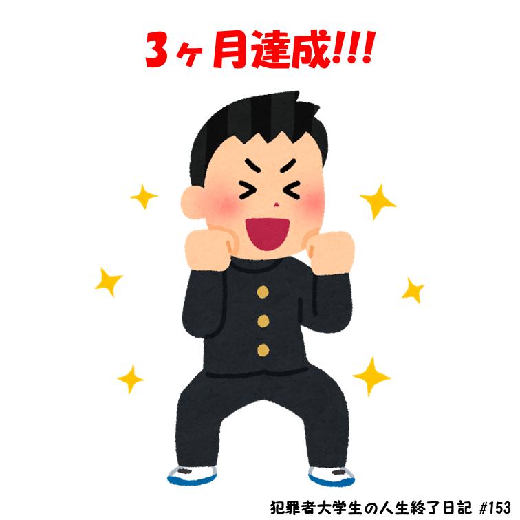 f:id:Jinsei_finisher:20190207195410p:plain