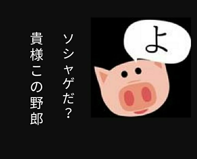 f:id:Jinseiyoyoyo:20190204203003j:plain