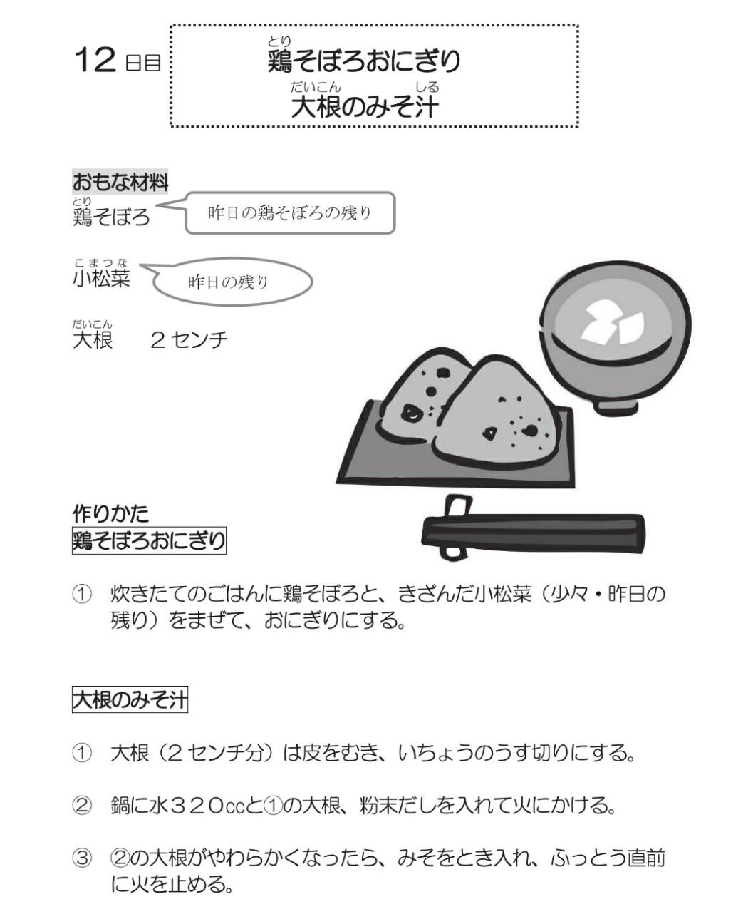 f:id:Jinseiyoyoyo:20190621175103j:plain