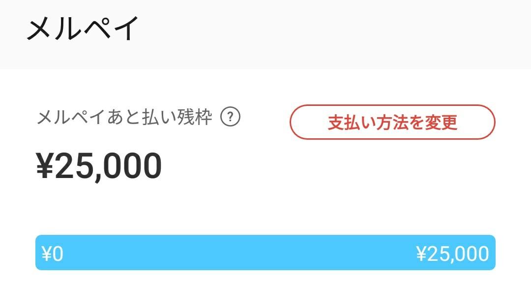 f:id:Jinseiyoyoyo:20190623155722j:plain