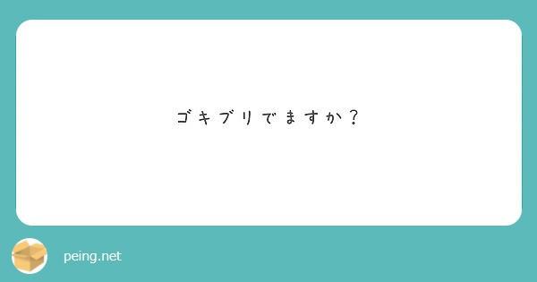 f:id:Jinseiyoyoyo:20190803115420j:plain