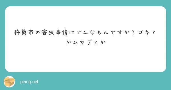 f:id:Jinseiyoyoyo:20190803115429j:plain