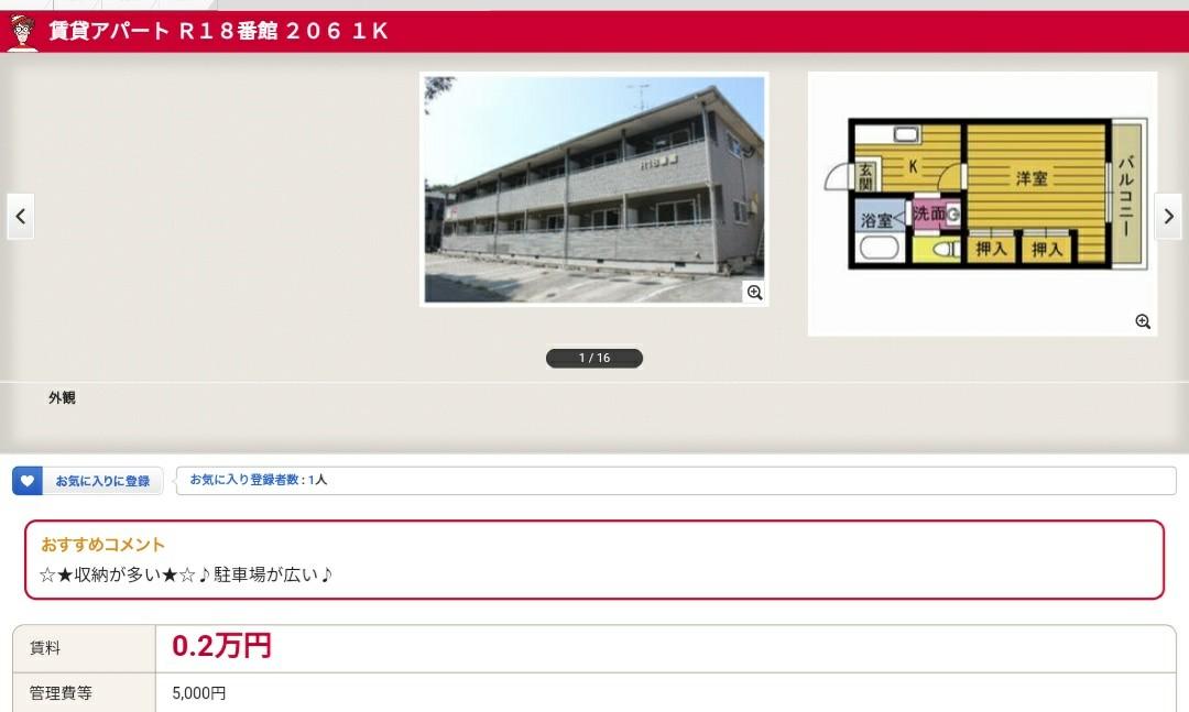 f:id:Jinseiyoyoyo:20200109041702j:plain