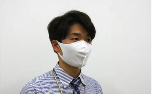 f:id:Jinseiyoyoyo:20200422001301j:image