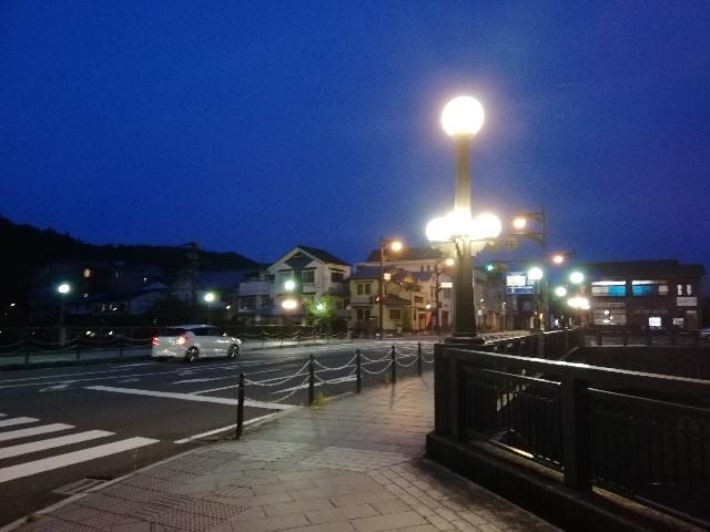 f:id:Jinseiyoyoyo:20200607171915j:image
