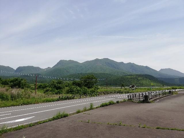 f:id:Jinseiyoyoyo:20200607183739j:image