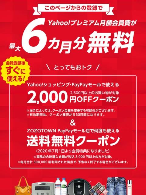 f:id:Jinseiyoyoyo:20200805104606j:image