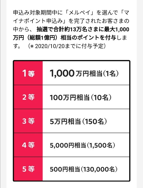 f:id:Jinseiyoyoyo:20200821004551j:image