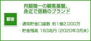 f:id:Jinseiyoyoyo:20200910002155j:image