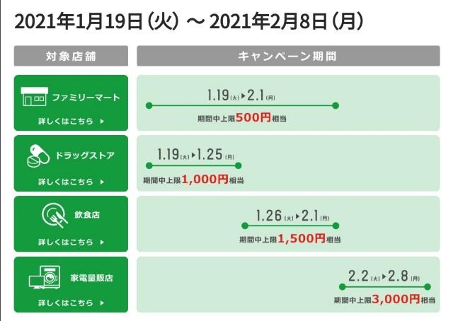 f:id:Jinseiyoyoyo:20210118175347j:image