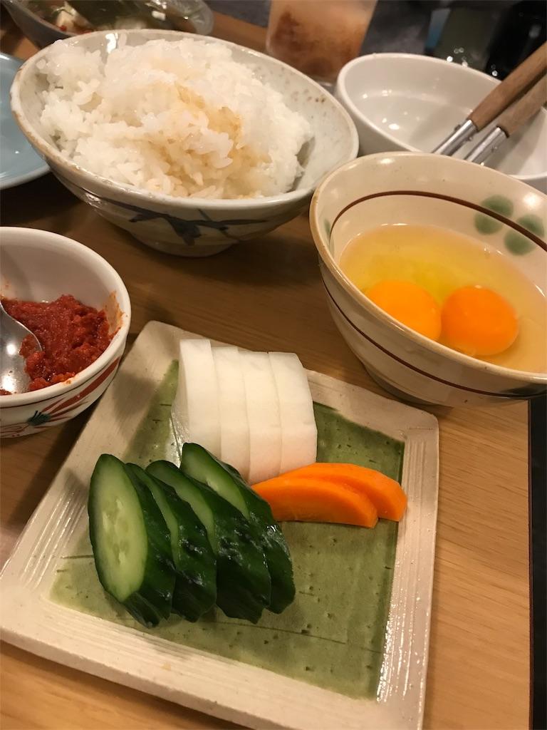 f:id:Jiyu-na-neko:20180108110933j:image