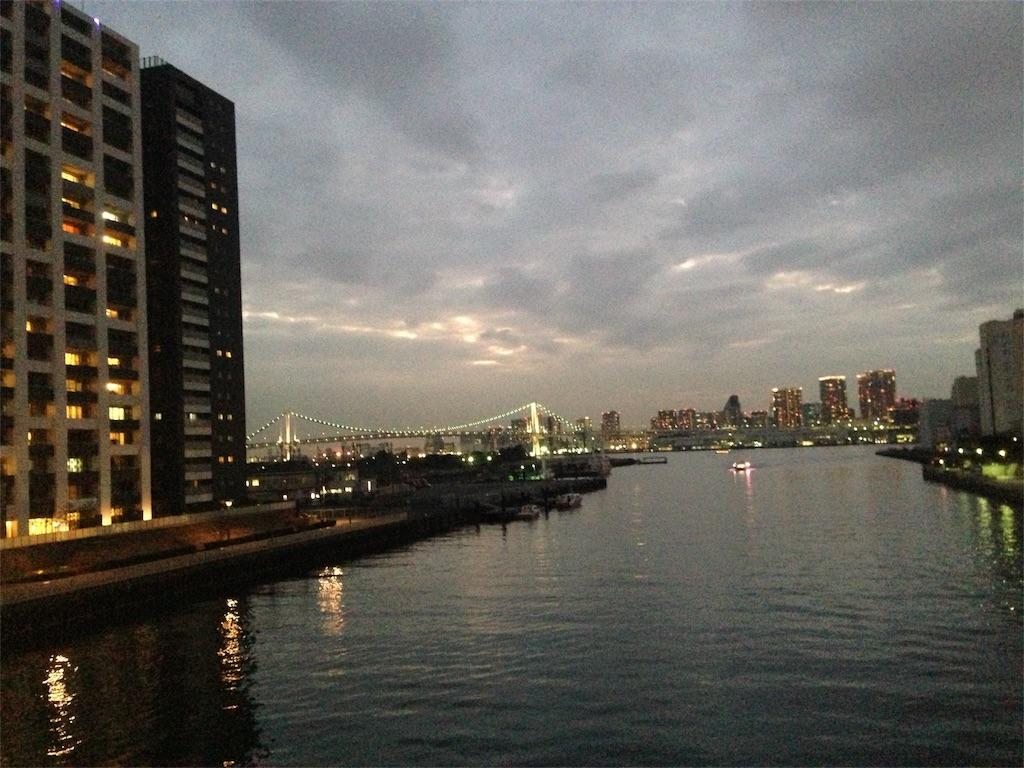 f:id:Jiyu-na-neko:20180118181918j:image