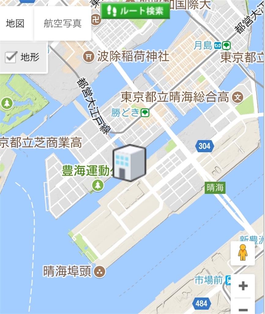 f:id:Jiyu-na-neko:20180118203738j:image