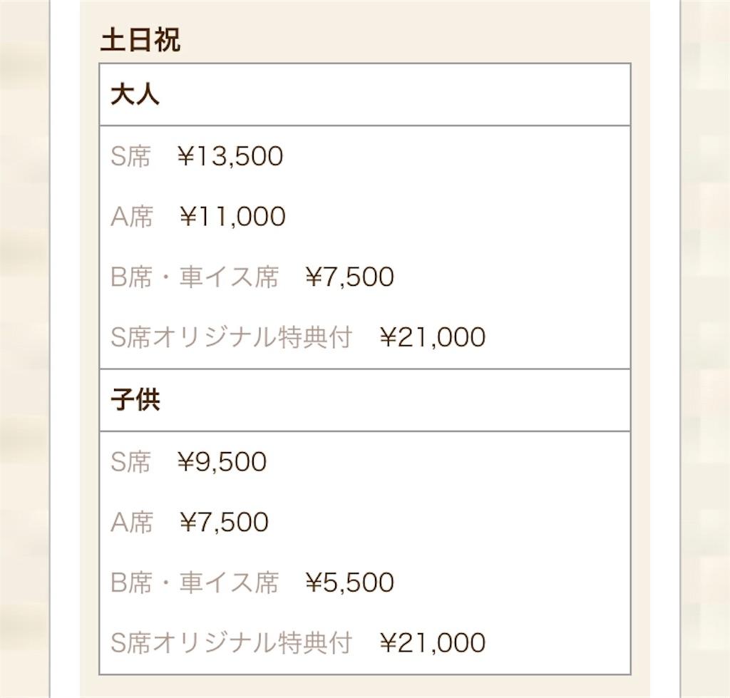 f:id:Jiyu-na-neko:20180209211843j:image