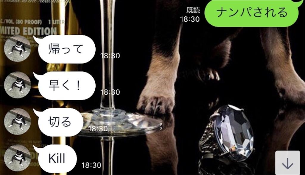 f:id:Jiyu-na-neko:20180212193321j:image