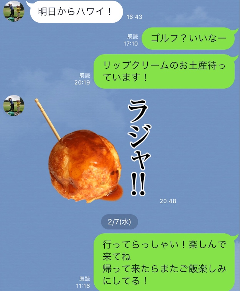 f:id:Jiyu-na-neko:20180219195013j:image