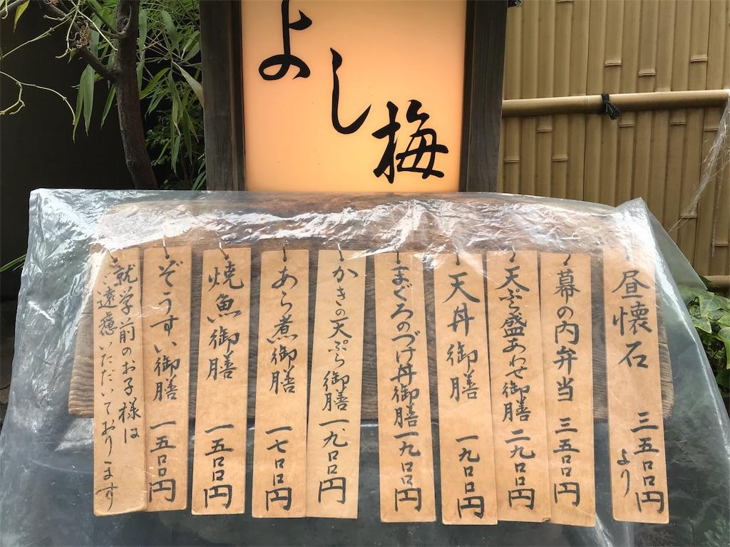 f:id:Jiyu-na-neko:20180223191628j:image