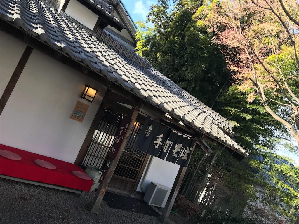 f:id:Jiyu-na-neko:20180228212412j:image