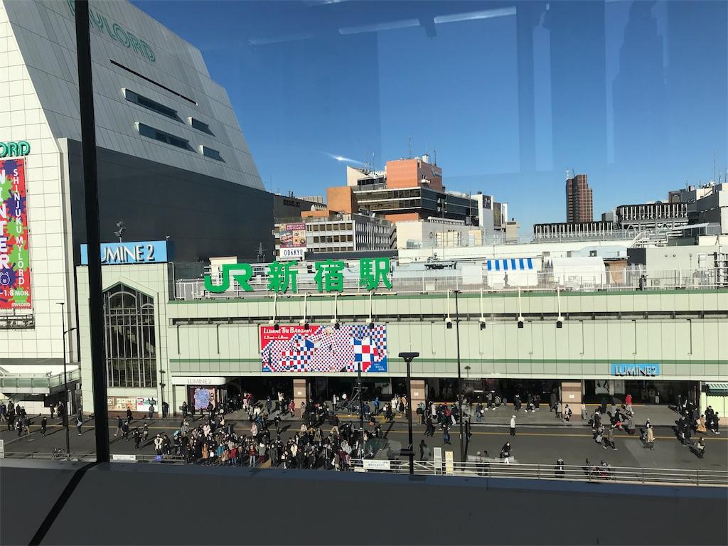 f:id:Jiyu-na-neko:20180228212446j:image