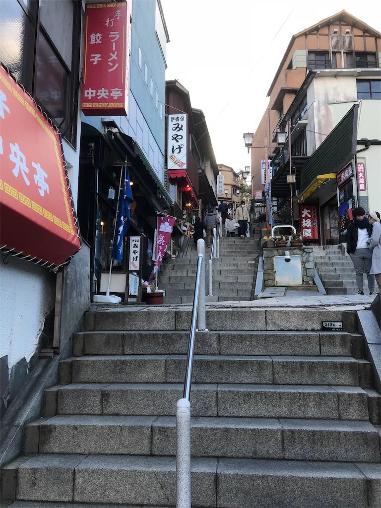 f:id:Jiyu-na-neko:20180228221956j:image