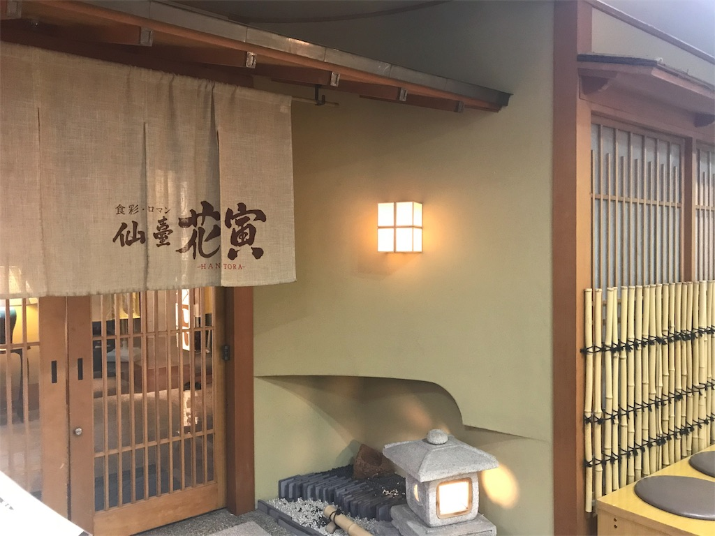 f:id:Jiyu-na-neko:20180304201804j:image