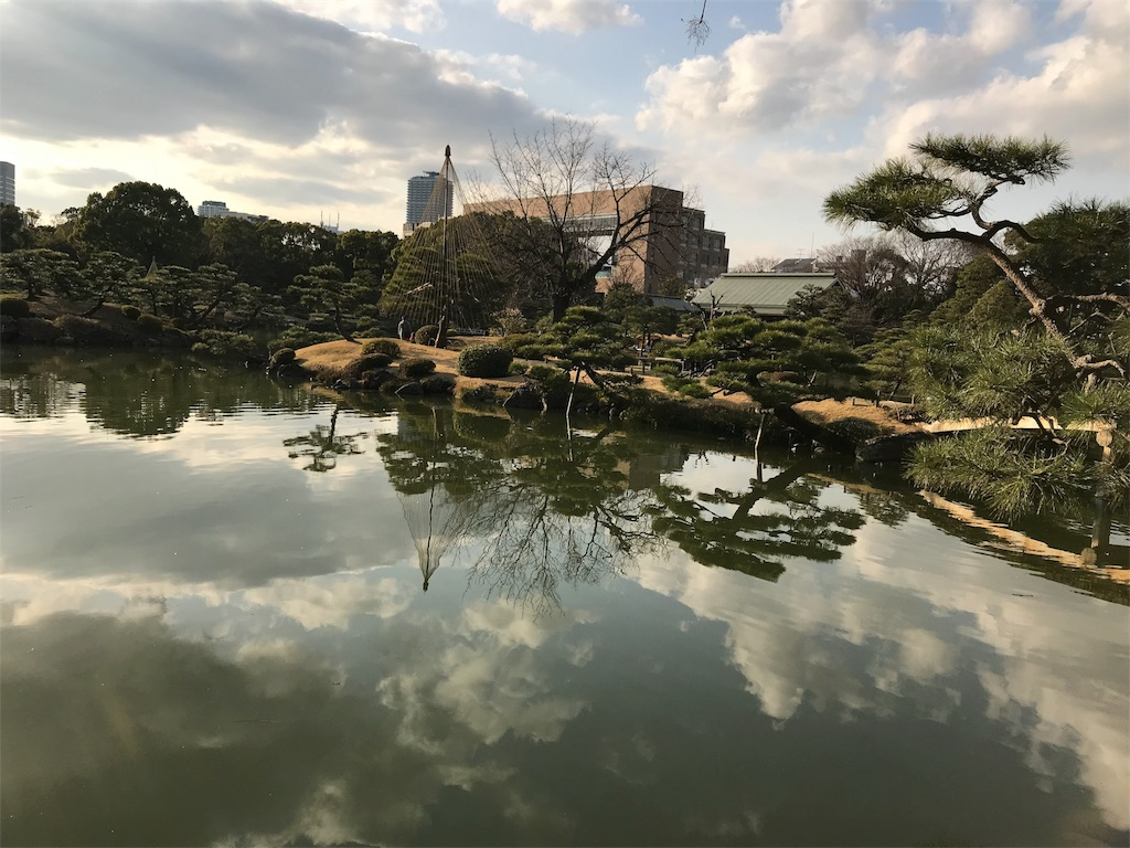 f:id:Jiyu-na-neko:20180312214417j:image