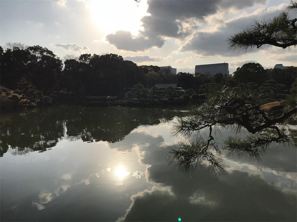 f:id:Jiyu-na-neko:20180312214507j:image