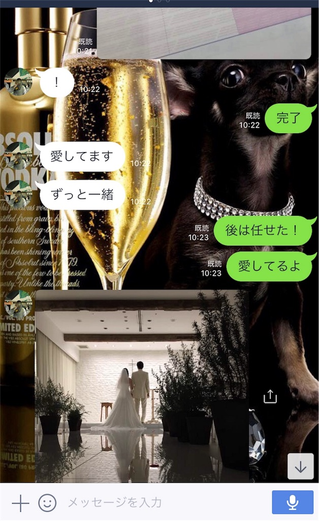 f:id:Jiyu-na-neko:20180323214637j:image