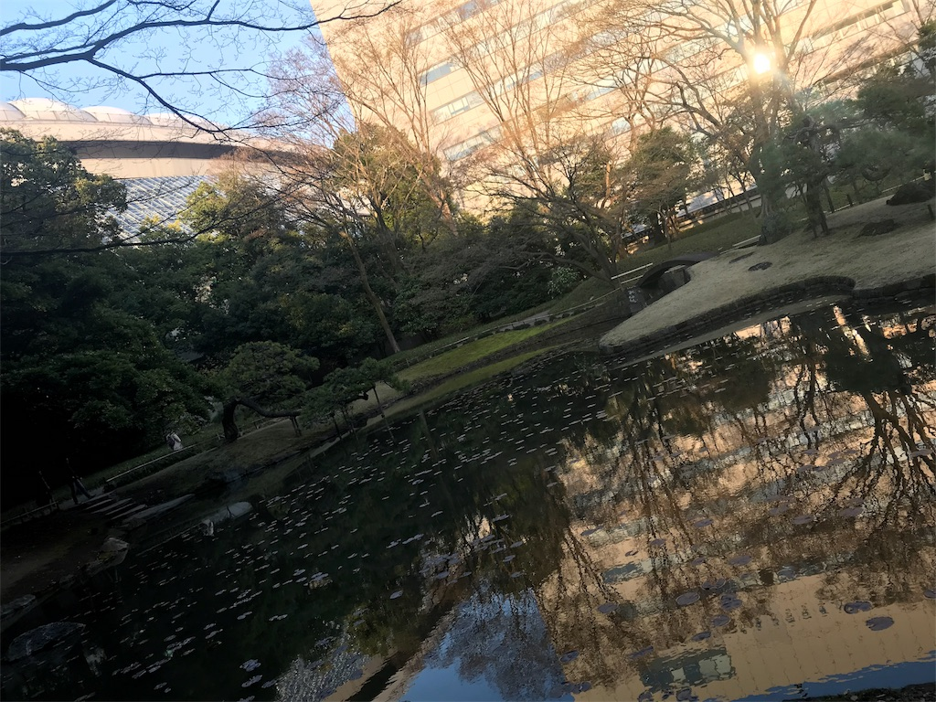 f:id:Jiyu-na-neko:20180326184804j:image