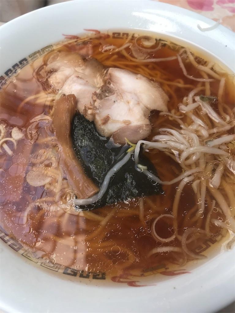 f:id:Jiyu-na-neko:20180402173212j:image