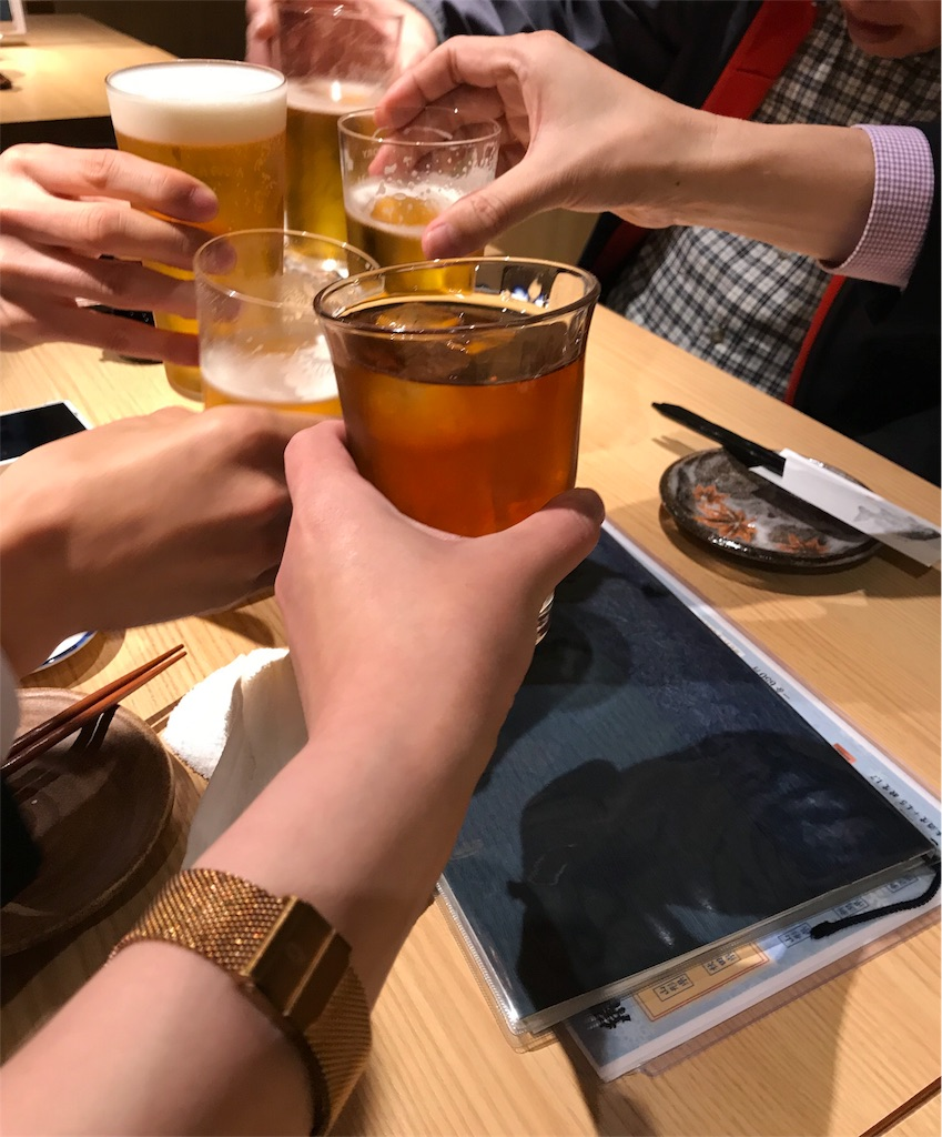 f:id:Jiyu-na-neko:20180406183052j:image