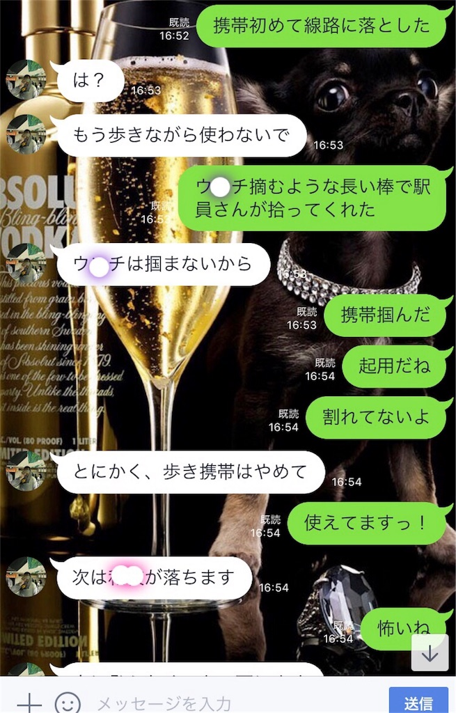 f:id:Jiyu-na-neko:20180408235114j:image