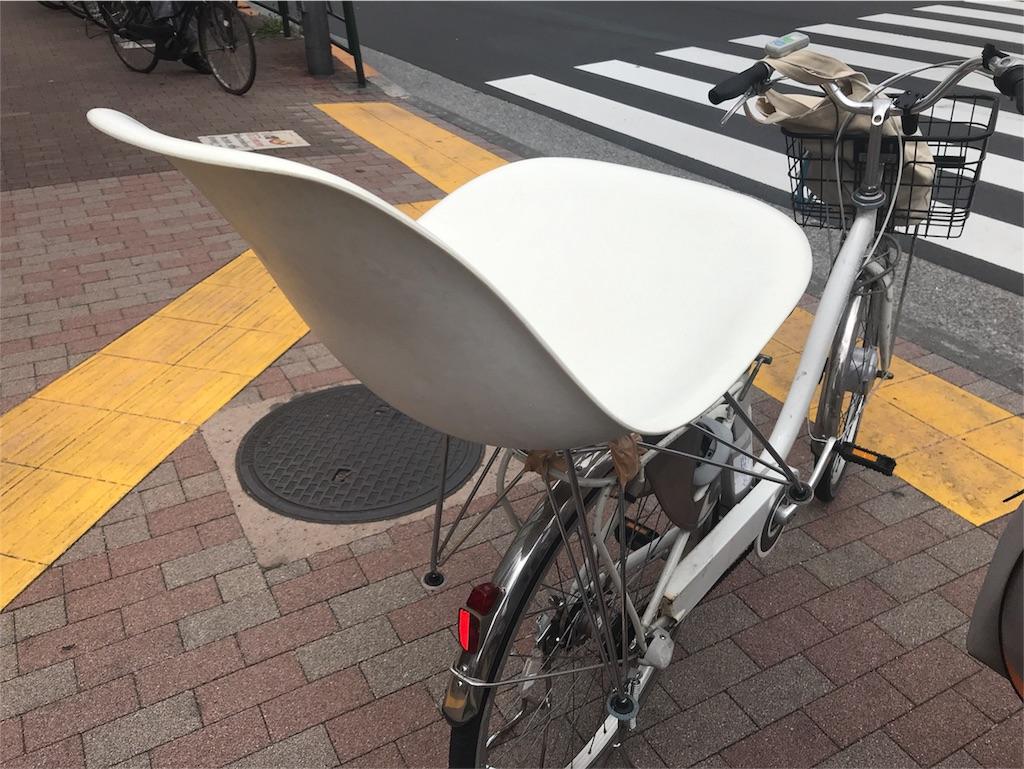 f:id:Jiyu-na-neko:20180416171059j:image